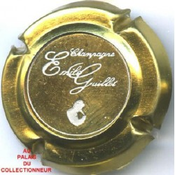 GUILLOT EMILE09 LOT N°6864