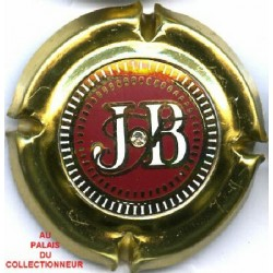 JANISSON.BARADON & F38 LOT N°6885