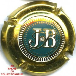 JANISSON.BARADON & F38b LOT N°6886