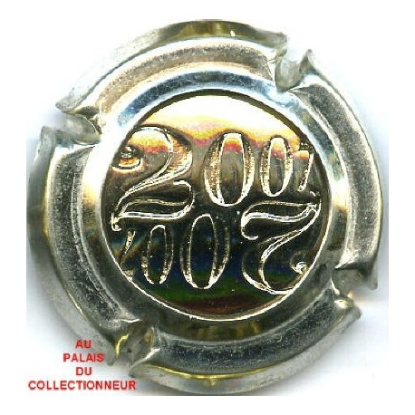 BARANGE 2007 LOT N°6891