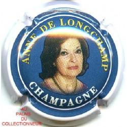 LONGCHAMP ANNE DE LOT N°6918