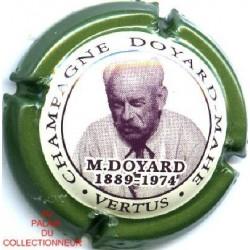 DOYARD MAHE06 LOT N°6927