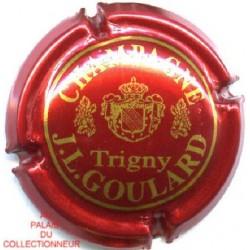 GOULARD JL09 LOT N°6931