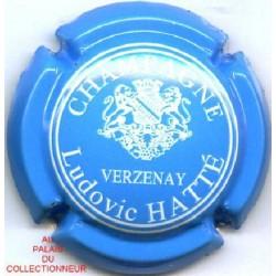 HATTE LUDOVIC12 LOT N°6938