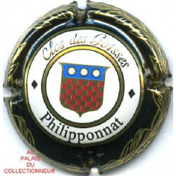 PHILIPPONNAT14a LOT N°6946