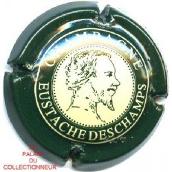DESCHAMPS EUSTACHE02 LOT N°6953