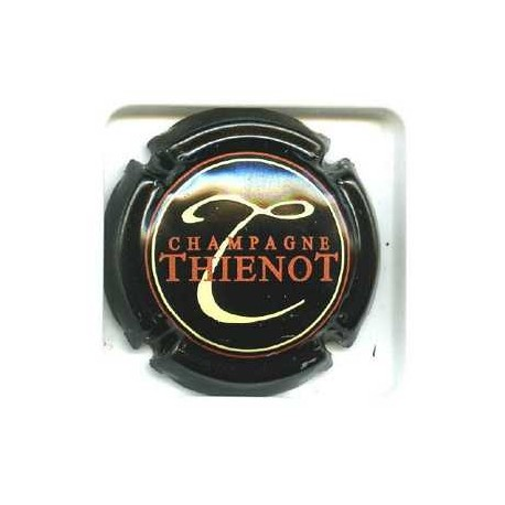 THIENOT ALAIN17 LOT N°2063