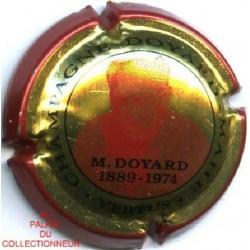 DOYARD MAHE03 LOT N°6954