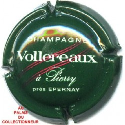 VOLLEREAUX04 LOT N°6970