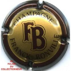 BONVILLE FRANCK05 LOT N°6964