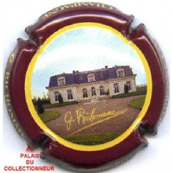 RICHOMME G09 LOT N°6969
