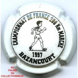 BAZANCOURT LOT N°6958