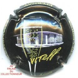 VITEFF01 LOT N°4974