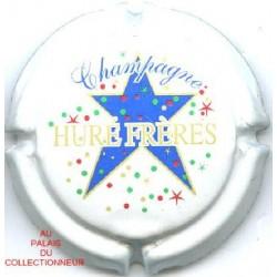 HURE FRERES02 LOT N°6980