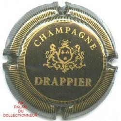 DRAPPIER.06 LOT N°6981