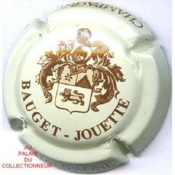BAUGET - JOUETTE06 LOT N°6983