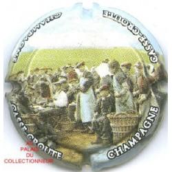 CHAMPAGNE0729c LOT N°6985