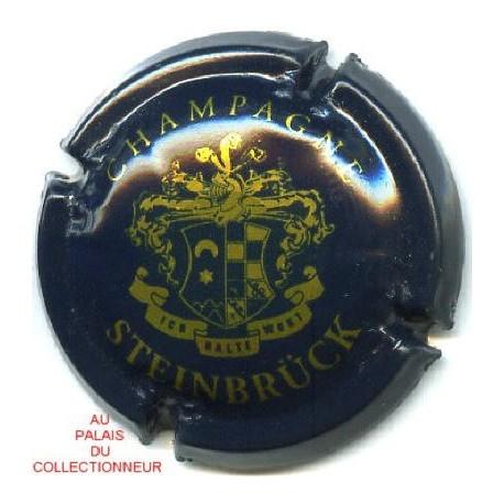 STEINBRUCK LOT N°7011