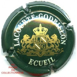 LACOURTE-GODBILLON09 LOT N°7047