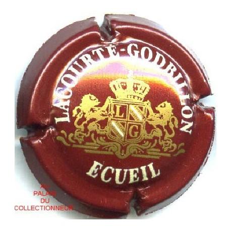 LACOURTE-GODBILLON10 LOT N°7048