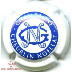 CHEURLIN NOELLAT38 LOT N°7054