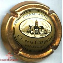 CL. DE LA CHAPELLE07 LOT N°1912