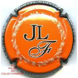 FALLET JEAN-LUC04 LOT N°7074