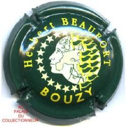 BEAUFORT HERBERT06 LOT N°7075