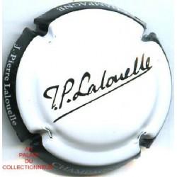 LALOUELLE J.P.10 LOT N°7076