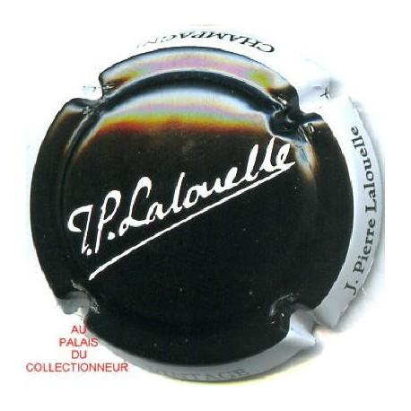 LALOUELLE J.P.09 LOT N°7077