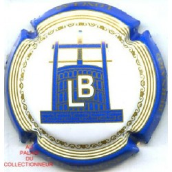 LONCLAS BERNARD12 LOT N°7087