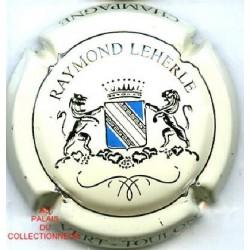 LEHERLE RAYMOND08 LOT N°7088