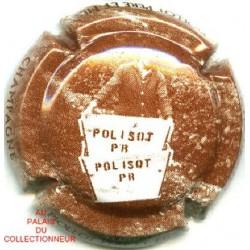 PIOLLOT P. & F.07 LOT N°7089