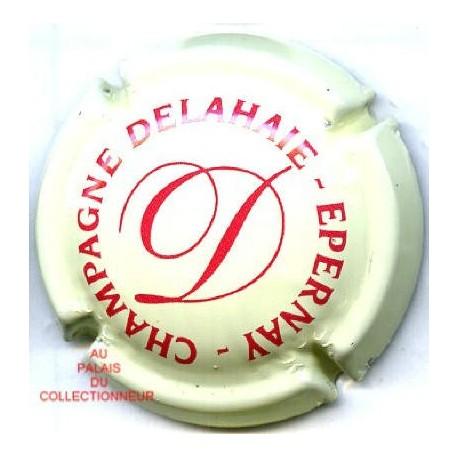 DELAHAIE06 LOT N°7111