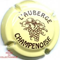 AUBERGE CHAMPENOISE05 LOT N°7115
