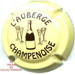 AUBERGE CHAMPENOISE04 LOT N°7116