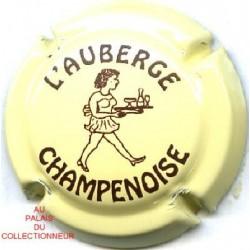 AUBERGE CHAMPENOISE06 LOT N°7117