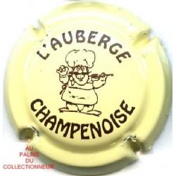 AUBERGE CHAMPENOISE03 LOT N°7118