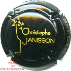JANISSON.CHRISTOPHE03 LOT N°5124