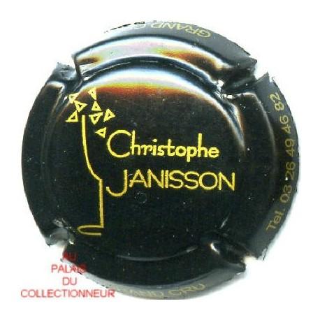JANISSON.CHRISTOPHE03 LOT N°5124