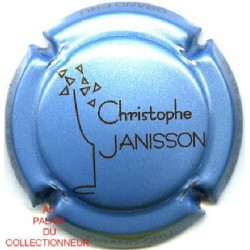 JANISSON.CHRISTOPHE05 LOT N°7121