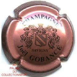 GOBANCE JOEL04 LOT N°7123