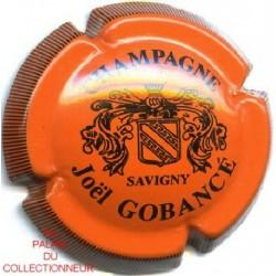 GOBANCE JOEL05 LOT N°7124
