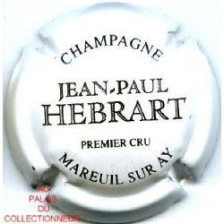 HEBRART JEAN-PAUL LOT N°7128