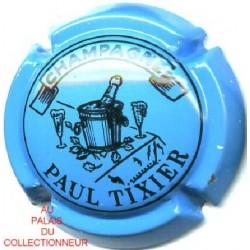 TIXIER PAUL09 LOT N°7129