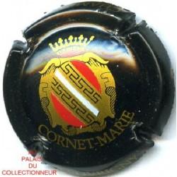 CORNET-MARIE02 LOT N°7157