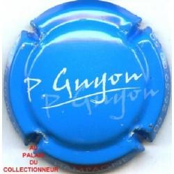 GUYON P.03 LOT N°7159