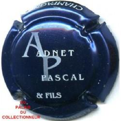 ADNET PASCAL.&.FILS06 LOT N°7168
