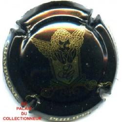 GLAVIER PHILIPPE11 LOT N°7171