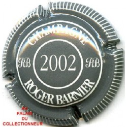 BARNIER ROGER13 LOT N°7178